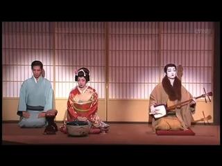 Complete Devotion (Cosmos 2008) (Hasumi Yuuya and Sumireno Rei)