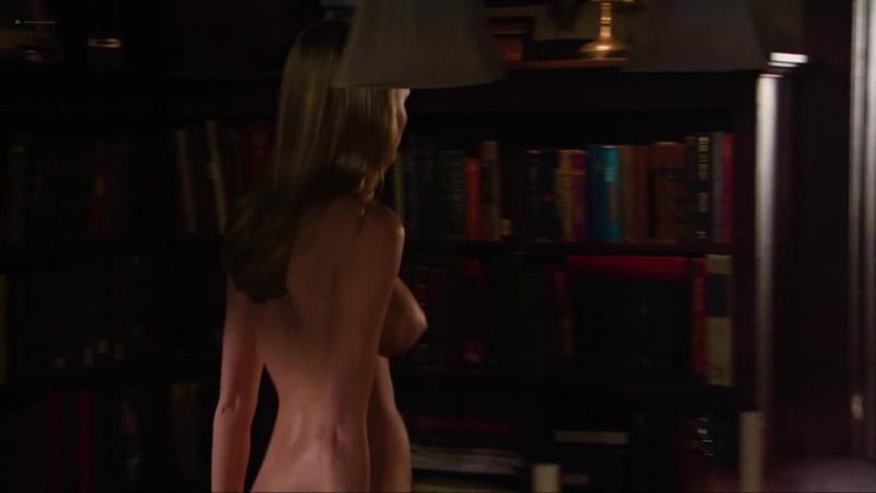 Sunny mabrey nude in mad men