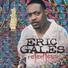 Eric Gales - Bad Lawbreaker
