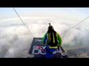 Dream Jump Dubai 4K