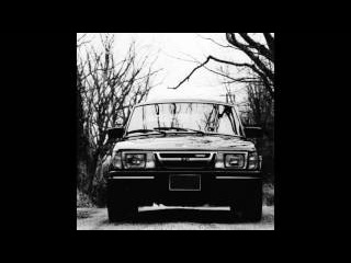 Slint – Tweez [FULL ALBUM   HQ SOUND]