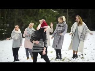 Jula feat. soundngrace gdy gwiazdka