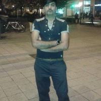 NabeelAshraf