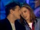 Falco und Desiree Nosbush - Kann es Liebe sein - WWF-Club - 1984