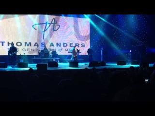 Томас Андерс Киев  (1)