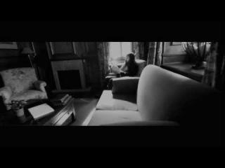 Ava Inferi - The Living End (2011)