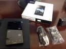 SONY XPERIA ION LT28i Unboxing Video - Phone in Stock at