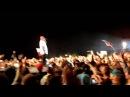 Sean Price (Random Axe) - Boom Bye Yeah live @ Hip Hop Kemp 2011 [HD]