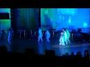 AMRAPALI-Tver-Russia-Leena Goel-Bipasha Bipasha-Bihar Diwas 28.07.2012, Moscow