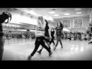 Destiny s Child No No No jazz funk workshop by Miss Lee