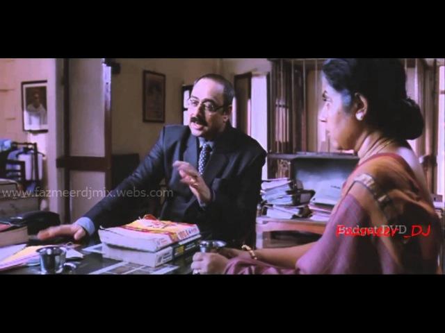 Maatran Full Movie Online (2012) HD Maattrraan Tamil DVD~Rip~ H264 Full HD~1080p by DjFaz