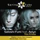 Aelyn, Satoshi Fumi - You Know