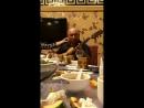 Гитарист от бога