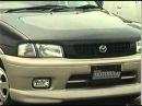ベストモータリング1998年10月号 Best Motoring 1998/10