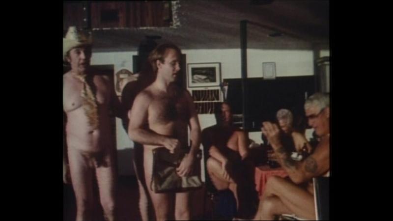 Jim Carrey Naked Frontal In All In Good Taste 001 Watch Online