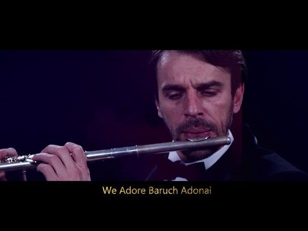 YANICK Elohai Adonai Official Video