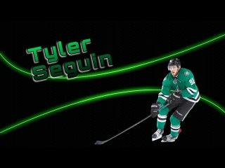 Tyler Seguin - Career Highlights