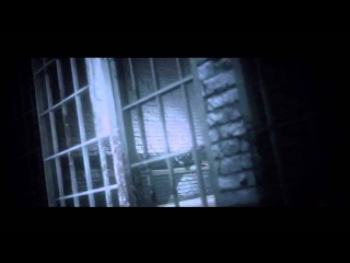 """Alan Wake: Poets Of The Fall - The Poet and the Muse """"Official Video"""""""