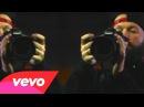 Limp Bizkit - Ready To Go ft. Lil Wayne (Official Video)