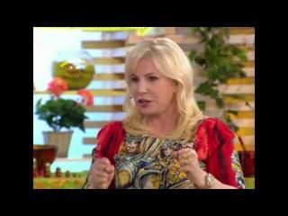 Арина Евдокимова: Будете сбрасывать по 2 кг в день