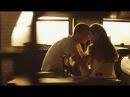 Сергей Лазарев - Биение Сердца (official music video)