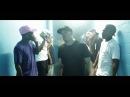 Demrick x DJ Hoppa - Clouds Above Us feat. Dizzy Wright