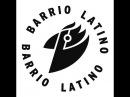 Barrio Latino Hungría feat. Beny Perez - Rumbera (Willy Chirino cover)