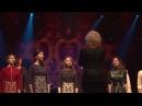 MLADA Журавли Live in Perm 26 04 2013