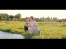 казакша кинолар 2015 Еркін Нұржанов- Ана қадірі қазақша клип 2014