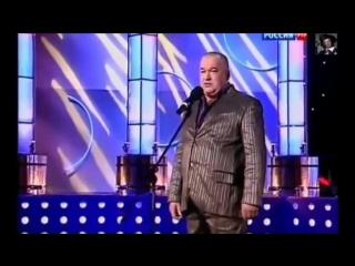 Полный Ржач ! Сборник Анекдотов - Игорь Маменко