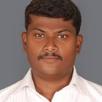 KuthadiKumar