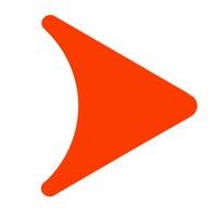 Логотип Активный город / Екатеринбург