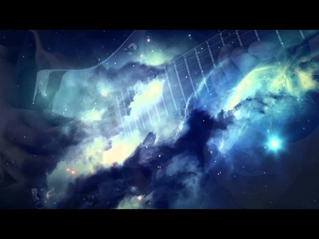 HAKEN - Pareidolia (OFFICIAL VIDEO)