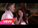 Andrea Bocelli, Sarah Brightman - Time To Say Goodbye (Live)