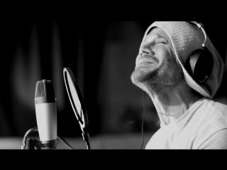 Аслан Ахмадов - Эхо любви