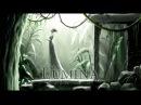Fantasy Music Lumina