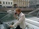 Фотоальбом Анастасии Елисеевой