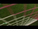 Sevilla - Fiorentina 1/2 UEK 2014/15 Parte II