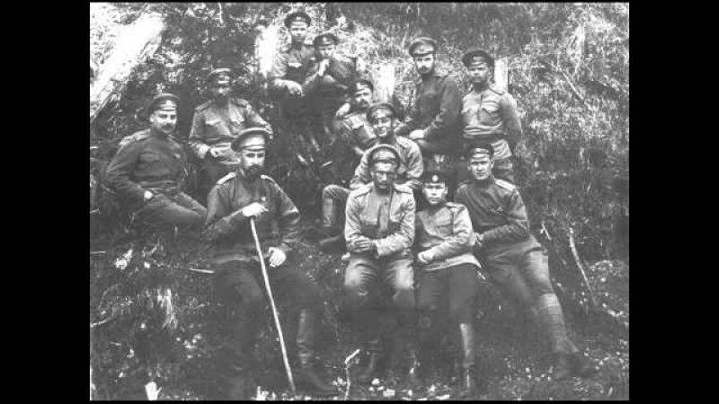 Максим Трошин - Закатилася зорька за лес