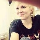 Личный фотоальбом Леси Садыховой