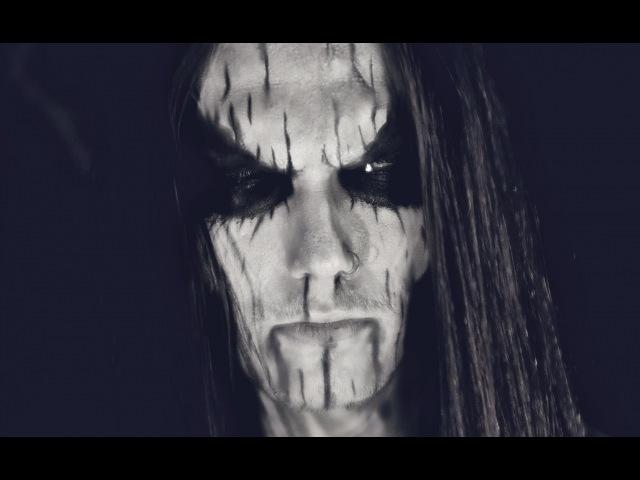 Advent Sorrow The Wraith In Silence Symphonic Black Metal
