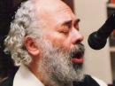Carlebach Kol Nidrei