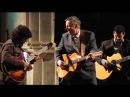 Frank Vignola Quintet Tommy Emmanuel - 2008-04-29 - Limehouse Blues - Flight of the Bumble Bee