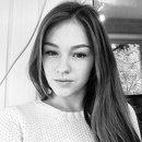 Личный фотоальбом Кати Павленко