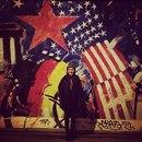Марья Вересова фотография #41