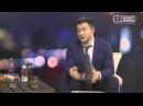 Руслан Татунашвили для Бизнес-Хакеры. О GSEA, конкуренции, эффективном привлечение клиентов