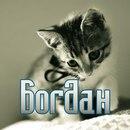 Фотоальбом Богдана Нероды