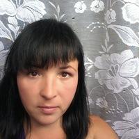 Лидия Ткачук-Лобзова