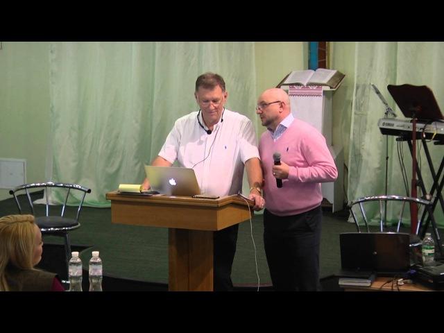 2 Духовные устремления современности Глэн Скорджи