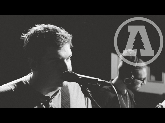 Being As An Ocean How We Both Wondrously Perish The Poets Cry For More Audiotree Live